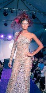 Art Hearts Fashion kicks off Art Basel Miami in Style 3