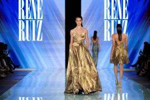 Rene Ruiz - Miami Fashion Week Runway Show 2016 25