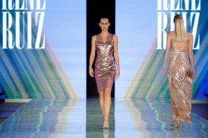 Rene Ruiz - Miami Fashion Week Runway Show 2016 35