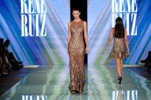 Rene Ruiz - Miami Fashion Week Runway Show 2016 45