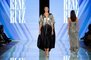 Rene Ruiz Fashion Show 57