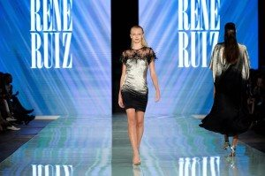 Rene Ruiz Fashion Show 55