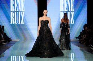 Rene Ruiz Fashion Show 45