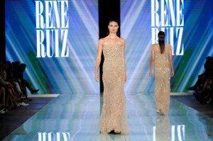 Rene Ruiz Fashion Show 31