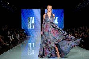 Rene Ruiz Fashion Show 21