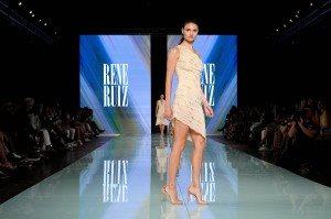 Rene Ruiz Fashion Show 15