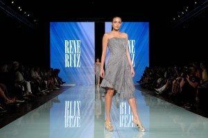 Rene Ruiz Fashion Show 9