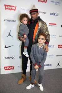 Fabolous%20and%20his%20sons