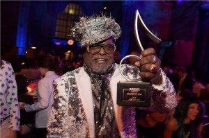 2017 SESAC 21st Annual Pop Awards in New York 15