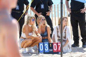 SI Swim Coney Island 8-28-16 37