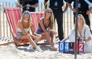 SI Swim Coney Island 8-28-16 33