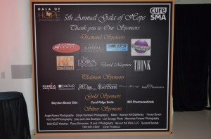 SMA Gala of Hope 2015 23