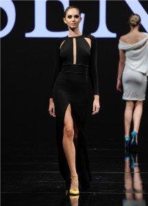 Sen Couture Runway Show at Los Angeles Fashion Week 2017 55