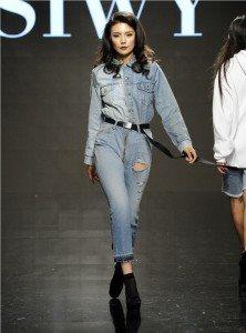 Siwy Denim at Art Hearts Fashion Los Angeles Fashion Week 2016 33