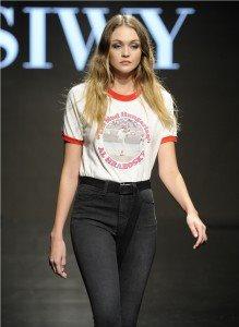 Siwy Denim at Art Hearts Fashion Los Angeles Fashion Week 2016 43