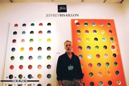 Spectrum Miami Art Show in Pictures 3