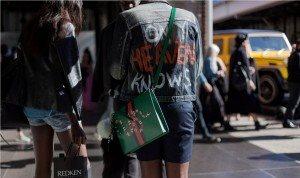 Street Style From Australia Fashion Week 2016 5