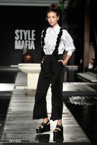 Style Mafia Funkshion 2015 33