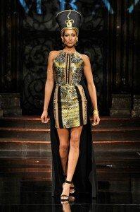 Temraza at Art Hearts Fashion NYFW 35
