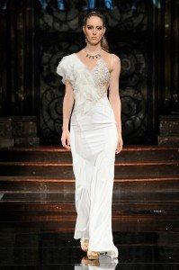 Temraza at Art Hearts Fashion NYFW 33