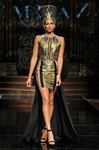 Temraza at Art Hearts Fashion NYFW 11