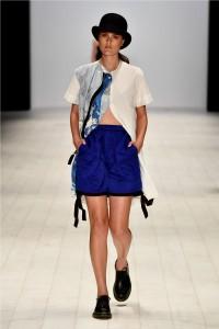 The Innovators: Fashion Design Studio at Mercedes-Benz Fashion Week Australia 2016 41