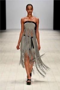 The Innovators: Fashion Design Studio at Mercedes-Benz Fashion Week Australia 2016 37