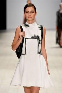 The Innovators: Fashion Design Studio at Mercedes-Benz Fashion Week Australia 2016 13