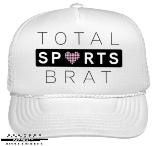 THE SPORTS BRAT LAUNCHES ALL THINGS SPORTY CLOTHING COLLECTION 3