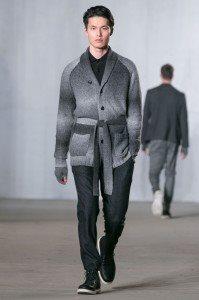 Todd Snyder Menswear Fall Winter 2016 New York Fashion Week 37