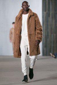 Todd Snyder Menswear Fall Winter 2016 New York Fashion Week 51