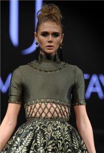 Usama Ishtay at Art Hearts Fashion Los Angeles Fashion Week FW/17 47