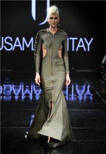 Usama Ishtay at Art Hearts Fashion Los Angeles Fashion Week FW/17 43