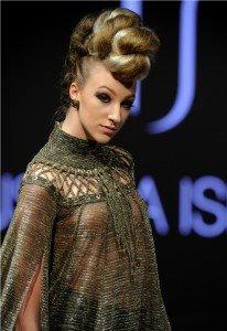 Usama Ishtay at Art Hearts Fashion Los Angeles Fashion Week FW/17 37