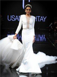 Usama Ishtay at Art Hearts Fashion Los Angeles Fashion Week FW/17 29