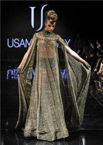Usama Ishtay at Art Hearts Fashion Los Angeles Fashion Week FW/17 25