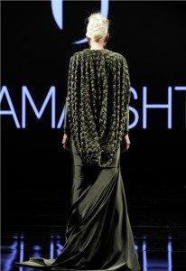 Usama Ishtay at Art Hearts Fashion Los Angeles Fashion Week FW/17 11