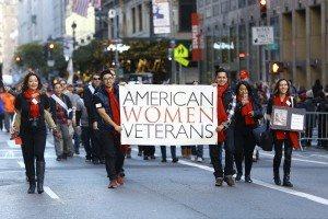 Veterans Day 2016 41