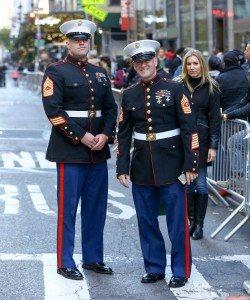 Veterans Day 2016 19