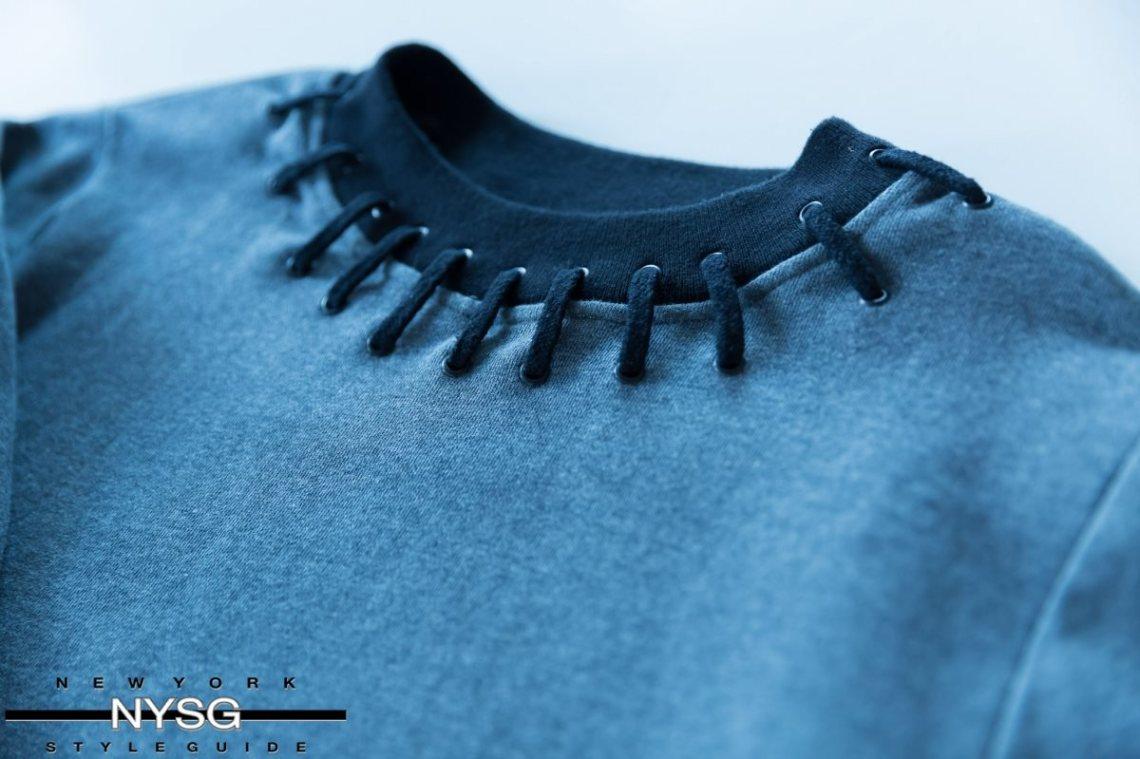 Menswear Designs at Victor Twist 5