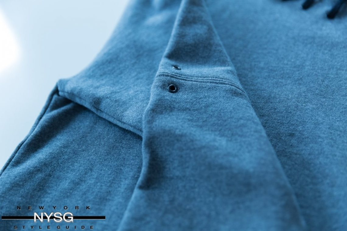 Menswear Designs at Victor Twist 9