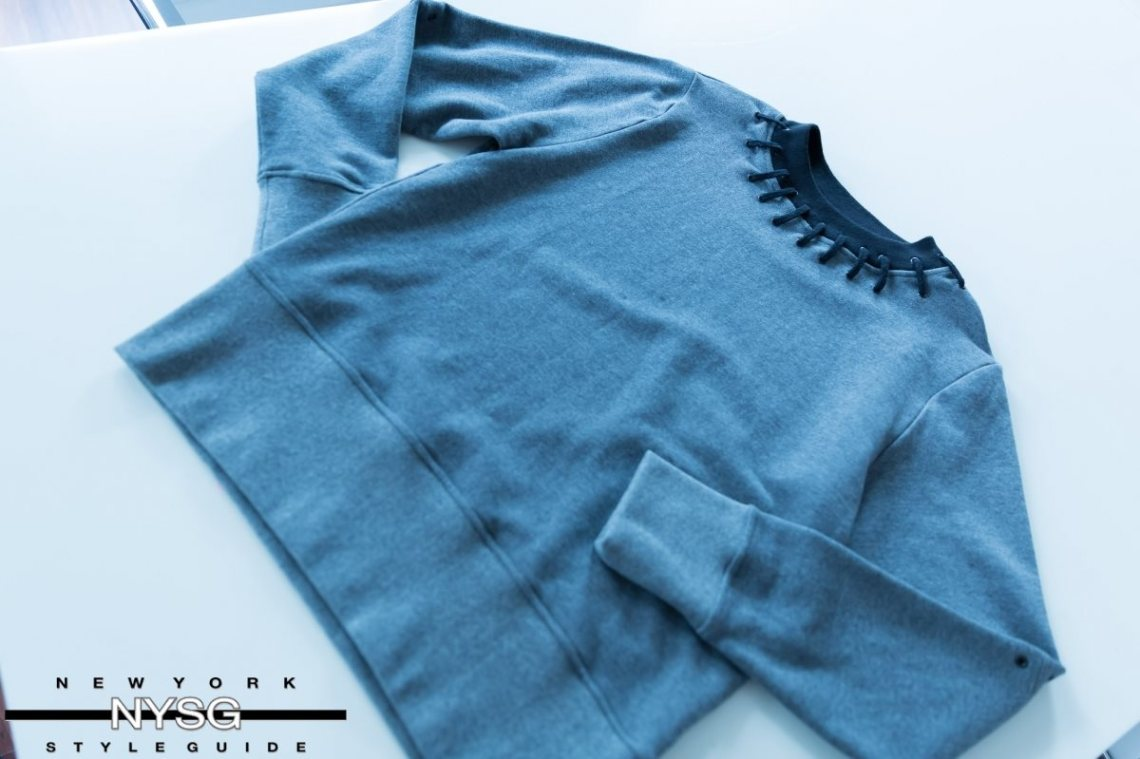 Menswear Designs at Victor Twist 11
