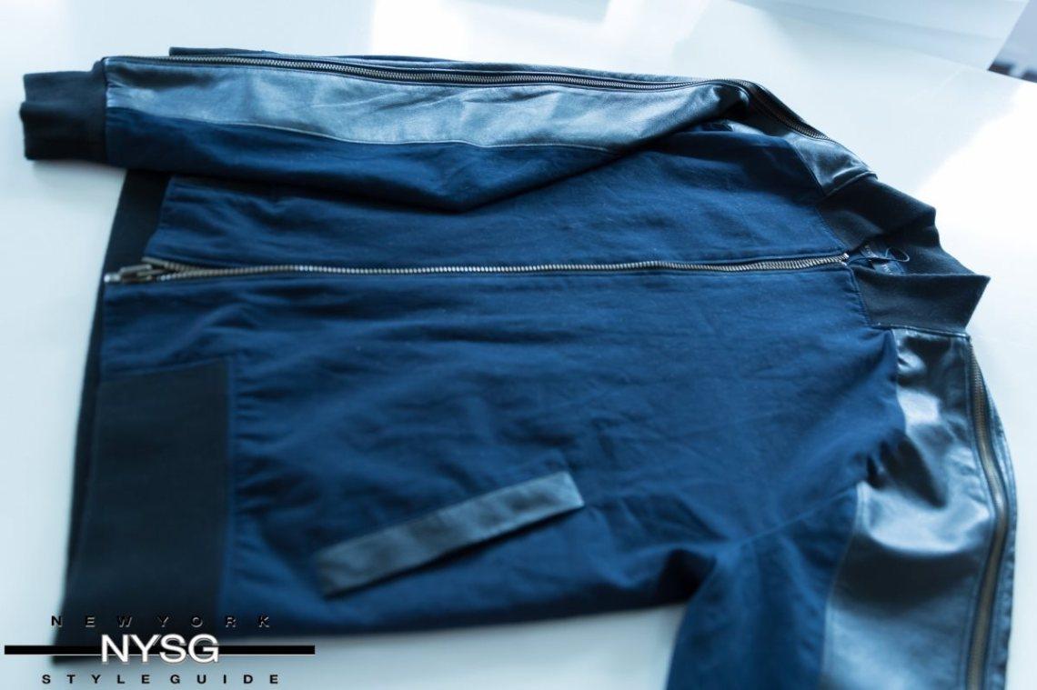 Menswear Designs at Victor Twist 15
