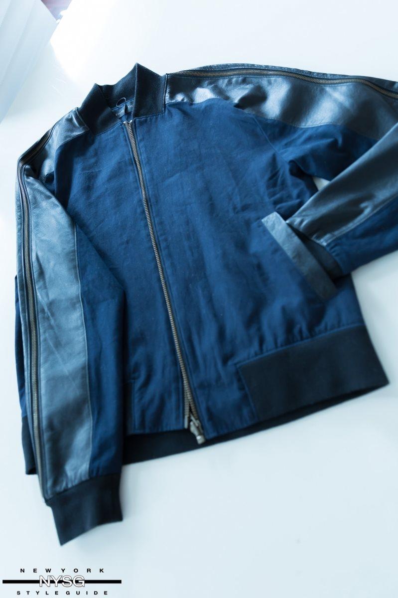 Menswear Designs at Victor Twist 17