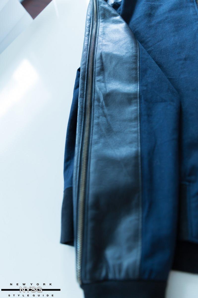 Menswear Designs at Victor Twist 19