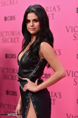 Victorias Secret 2015 59