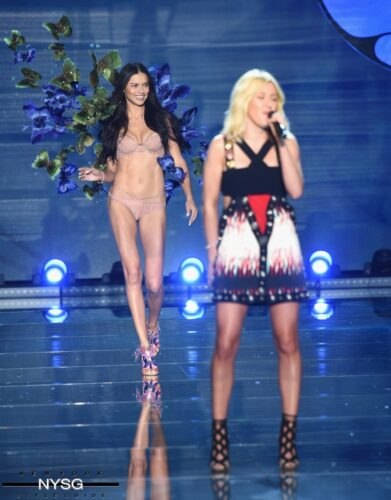 Victorias Secret 2015 19