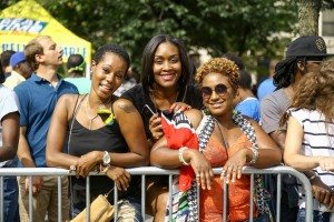 West Indian Day Parade 47