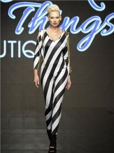 Wicked Things Boutique at Art Hearts Fashion 23