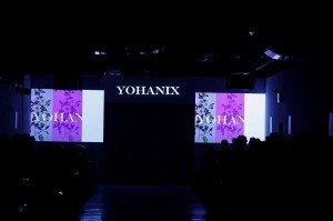YOHANIX NYFW 2-2017 1